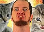 Heavy Metal Pussycats