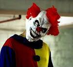 Die Rückkehr des Killer Clowns